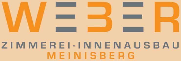 Weber Zimmerei-Innenausbau